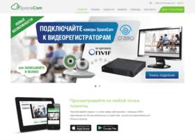 Spacecam.ru thumbnail