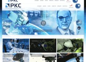 Spacecorp.ru thumbnail