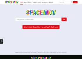 Spacemov.is thumbnail