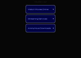 spacemov.net at WI. Spacemov.Net | Spacemov HD Full Movies Free ...