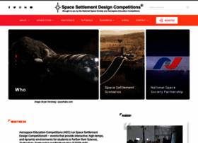 Spaceset.org thumbnail