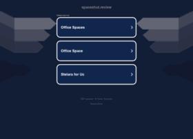 Spaceshut.review thumbnail