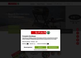 Spar.ch thumbnail