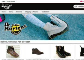 Spares-marketplace.co.uk thumbnail