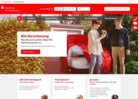 Sparkasse-hochsauerland.de thumbnail