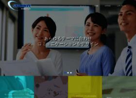 Sparkle-ltd.co.jp thumbnail