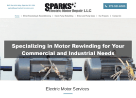 Sparkselectricmotor Thumbnail