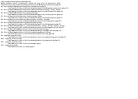 Spasenieugry.ucitizen.ru thumbnail