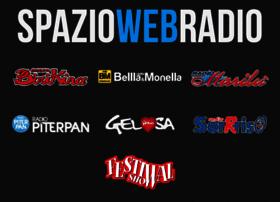 Spaziowebradio.it thumbnail