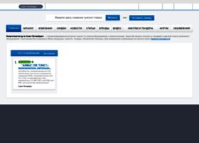 Spb.energoportal.ru thumbnail
