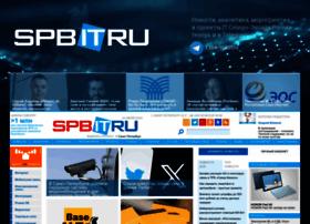 Spbit.ru thumbnail