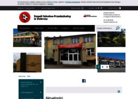 Spdobrcz.pl thumbnail