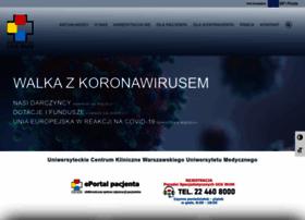 Spdsk.edu.pl thumbnail