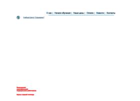 Specialist-centr.ru thumbnail