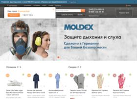 Specregion.ru thumbnail