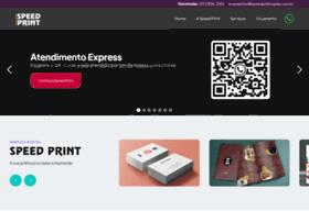 Speedprintcopias.com.br thumbnail