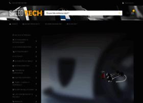 Speedtech.sk thumbnail