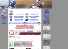 Speedway-press.ru thumbnail