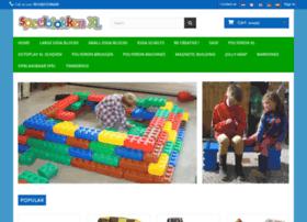 Speelblokkenxl.nl thumbnail