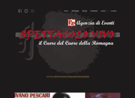 Spettacolovivo.it thumbnail