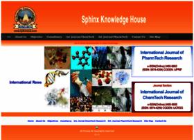 Sphinxsai.com thumbnail