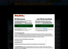 Spielaffe Kostenlos Online