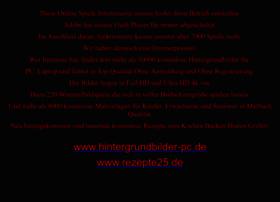 Spiele-kostenlosonline.de thumbnail