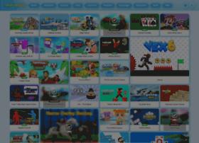 Spielspiele.de thumbnail