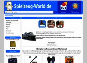 Ritzer Ki Traum De At Website Informer