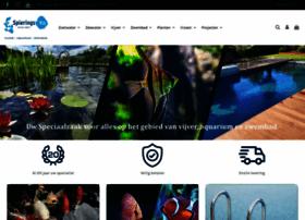 Spieringsvis.nl thumbnail