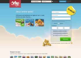 Spigo.fr thumbnail