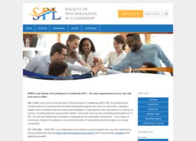 Spim.org thumbnail
