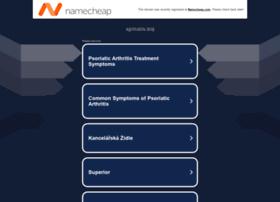 Spinalis.biz thumbnail