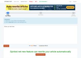 Top custom essays cheap