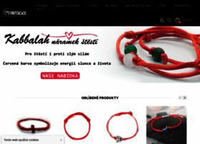 Spiritobchod.cz thumbnail