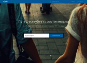 Spiti.ru thumbnail