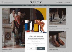 spitz.co.za at Website Informer. Homepage. Visit Spitz.