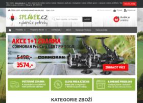 Splavek.cz thumbnail