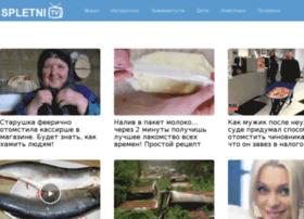 Spletni.tv thumbnail