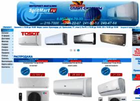 Splitmart.ru thumbnail