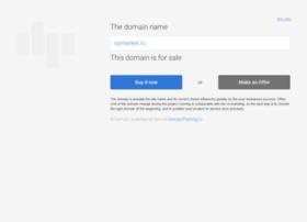 Spmarket.ru thumbnail