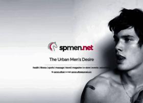 Spmen.net thumbnail