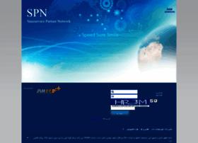 Spn.samservice.net thumbnail
