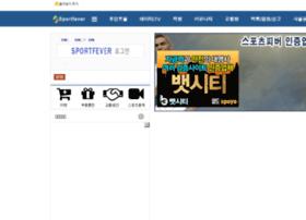 Spofe.net thumbnail