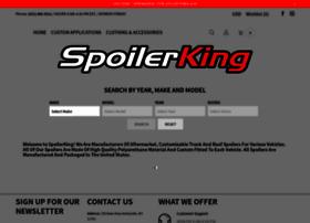 Spoilerking.net thumbnail