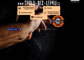 Spolu-bez-lepku.cz thumbnail