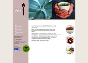 Spoon-up.de thumbnail
