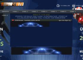 Spor24.tv thumbnail