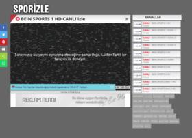 Sporizle1.pw thumbnail