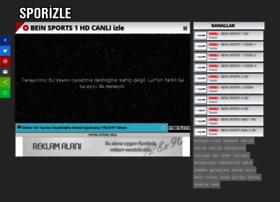 Sporizle3.pw thumbnail